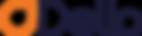 HD Delio Logo-1.png