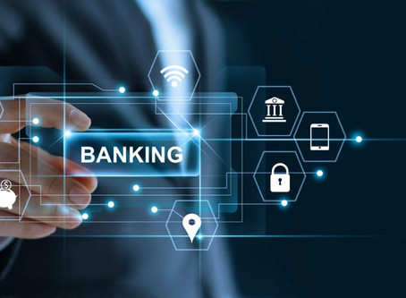 Growth of Digital Banking Market Size & Share Surpass USD 8,646 Million By 2025