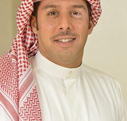 Economic Development Board chief eyes fintech model for Bahrain