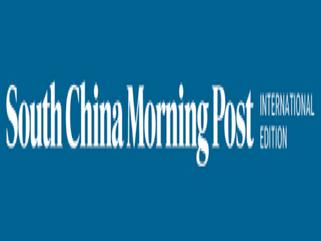 Experts call for better fintech regulation in China, Hong Kong