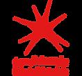 Bahrain Polytechnic logo.png