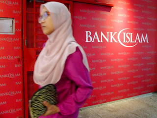 Islamic Fintech Startups On The Rise In Southeast Asia
