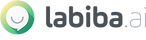 Labiba-Logo.png