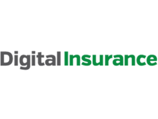 As insurtech wave grows, carriers must look closely at entrants