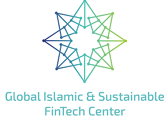Global Islamic & Sustainable FinTech Center (GISFC) launched at Bahrain FinTech Bay