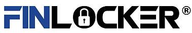 FinLocker_Logo_07_08_19.jpg