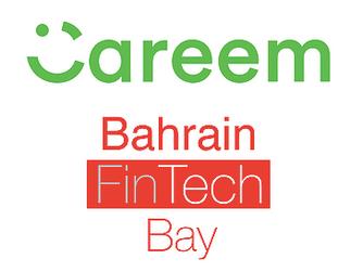 Bahrain FinTech Bay Announces Partnership with Careem