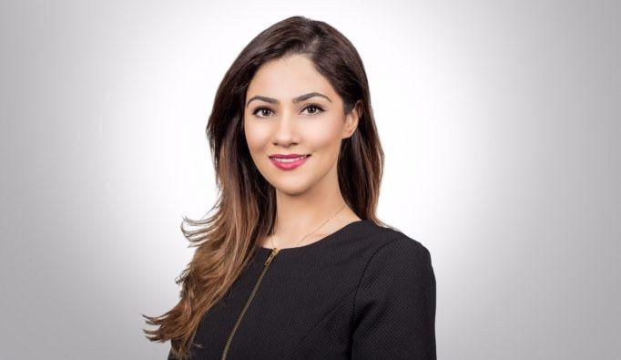 Dalal Buheji | Bahrain EDB