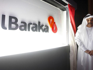 Bahrain banks launch R&D firm to drive growth of Islamic FinTech