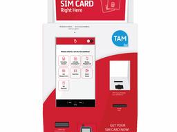 Payment International Enterprise (PIE) partners with Batelco to launch Digital Kiosks