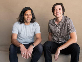 Robinhood is looking to out-bank the banks by paying higher interest rates