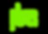 Ila_Logo_English_Green.png