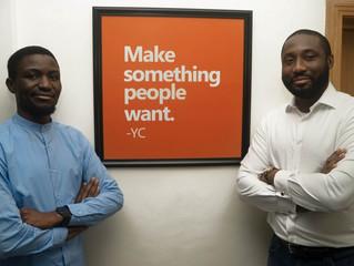 Nigerian fintech startup Aella raises $10m financing round