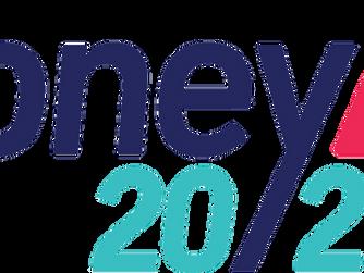 Media Partnership Between Bahrain FinTech Bay And Money20/20