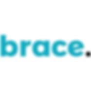 Brace.png