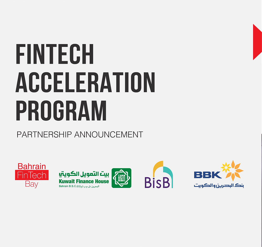 FinTech Accelerator Program