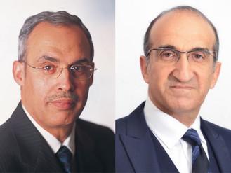 MEA FinTech Forum set to open in Bahrain