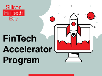 FinTech Consortium Announces the Launch of Silicon FinTech Bay Accelerator Program