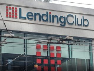FinTech LendingClub Buys Radius Bank For $185M