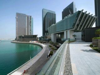 Abu Dhabi, Bahrain cooperate on FinTech