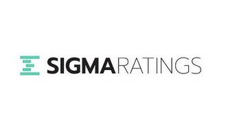 Bahrain FinTech Bay partners with US based FinTech start-up, Sigma Ratings