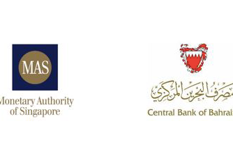 Bahrain-Singapore financial cooperation signed