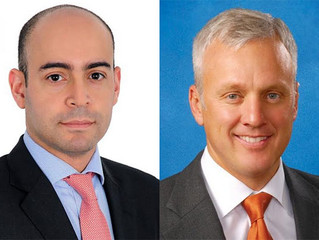 RobustWealth, Bahrain Fintech Bay Announce Strategic Partnership to Introduce Robo-Advisory in Bahra