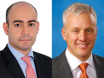 Bahrain FinTech Bay partners with robo-advisory, RobustWealth