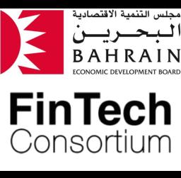 Interview With Khalid Al-Rumaihi, CEO Bahrain EDB