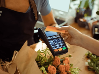 What FinTechs can learn from contactless payments