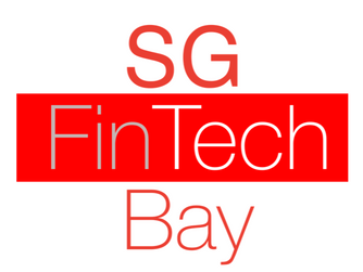 FinTech Consortium Announces Launch of SG FinTech Bay