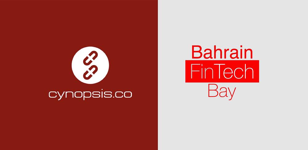 Cynopsis & Bahrain FinTech Bay Partnership
