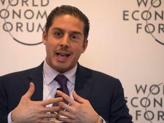 Fintech bolsters Bahrain's bid to revive finance hub status