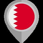 001-bahrain.png