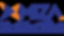 Miza_Logo.png