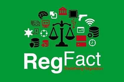 regfact1.png