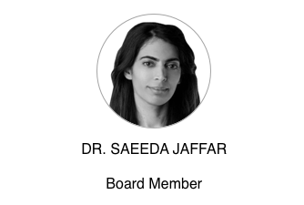 Bahrain FinTech Bay Announces Appointment of Independent Director of the Executive Board