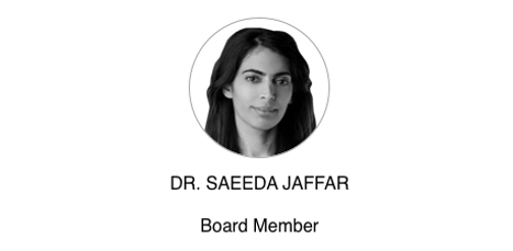 Bahrain FinTech Bay Announces Appointment of Independent Director of
