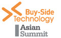 Supporting Partner For Buy-Side Technology Asian Summit
