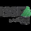 الصندوق الاردني للريادة ISSF.png