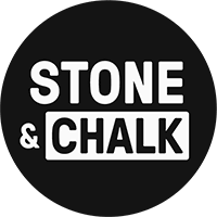 Partnership With Stone & Chalk