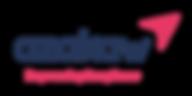 Azakaw-Logo.png