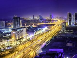 Where is Bahrain's economy heading?
