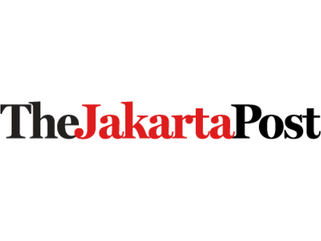 Regtech, legal tech firms join forces in IRLA