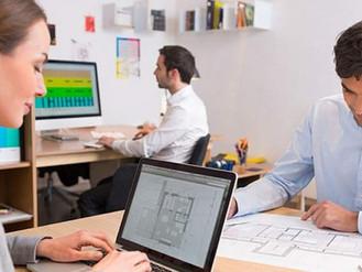 UAE startups lead Mena region in investment