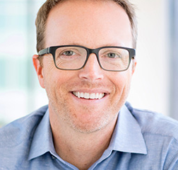 Podcast 237: Scott Sanborn of LendingClub