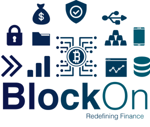 BlockOn alternative_300x.png
