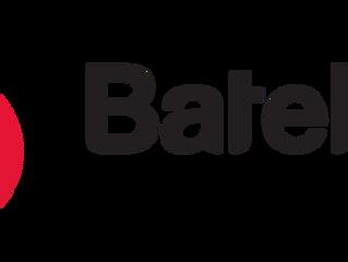 Bahrain's Batelco announces $121.2mln dividend