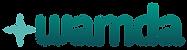 Wamda-logo-color-01.png