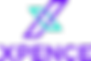 XPENCE-Logo-English-Vertical-RGB.png